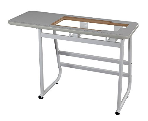 Janome Universal Sewing Table ()