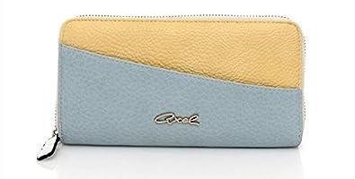 Porte-monnaie AXEL LINE Muster Sky: Amazon.de: Schuhe & Handtaschen