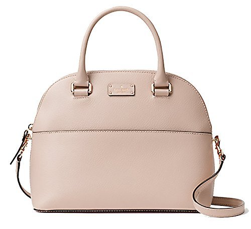 Kate Spade Handbags Outlet - 4