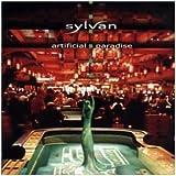 Artificial Paradise by Sylvan