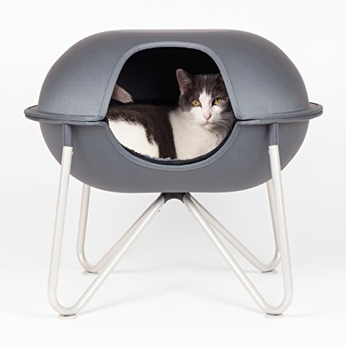Hepper Pod Pet Bed - A Modern Design Pet Bed
