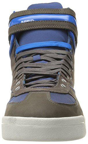 Diesel S-Seyene - Mode Hommes Chaussures