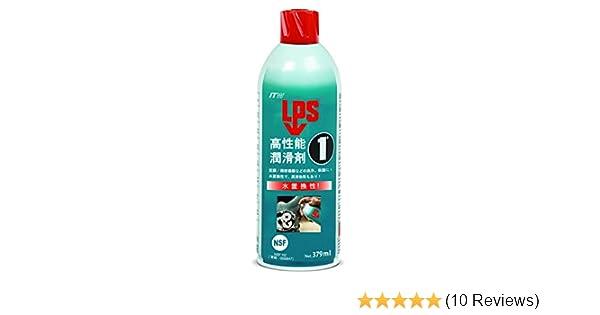 LPS LABORATORIES 00116 1 Premium Lubricant - - Amazon.com 051eb8e6efe
