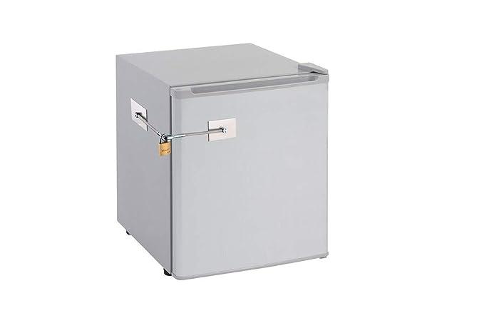 Refrigerator Lock by Marinelock: Amazon.es: Grandes electrodomésticos