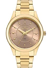 Relógio Technos Feminino Boutique 2035mns/4j