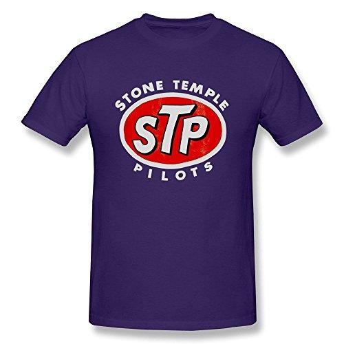 fulen-mens-stone-temple-pilots-stp-logo-short-sleeve-shirt-purple-xxl