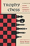img - for Trophy Chess book / textbook / text book