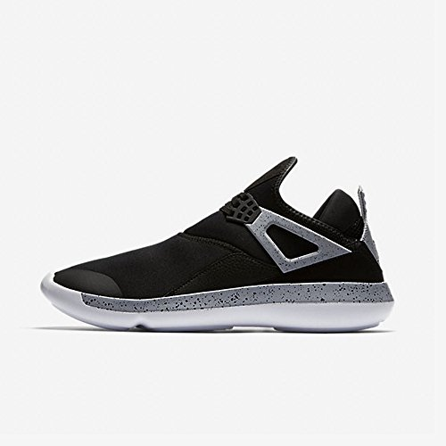 Nike Jordan Fly '89 Mens Sport Casual Shoes
