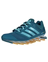 Adidas Women's Springblade Drive Running Shoes