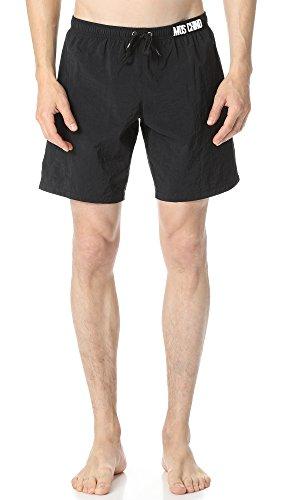 moschino-mens-solid-swim-trunks-black-medium