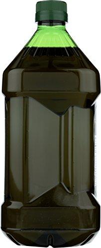 Colavita Extra Virgin Olive Oil, 68 Fl Oz by Colavita (Image #5)