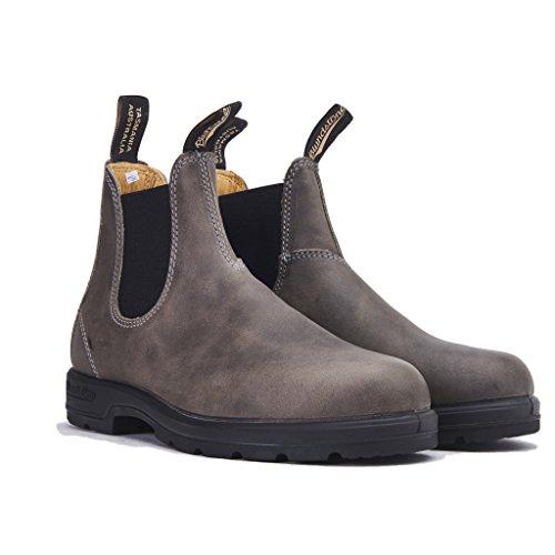 Chelsea boots 1469 boots Grigio BLUNDSTONE BLUNDSTONE BLUNDSTONE 1469 Grigio BLUNDSTONE Grigio Chelsea boots 1469 Chelsea w8Tg5qCxx