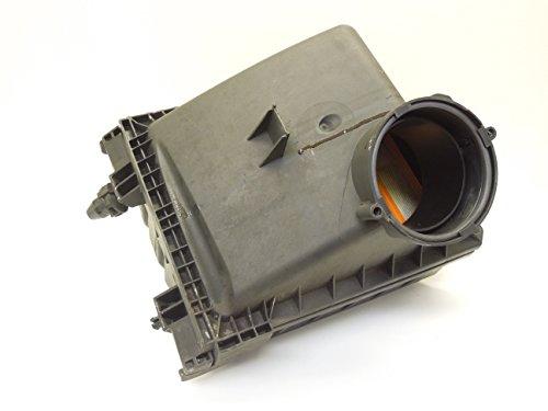 Audi A4 S4 B6 4.2 V8 Air Filter Housing Air Box: