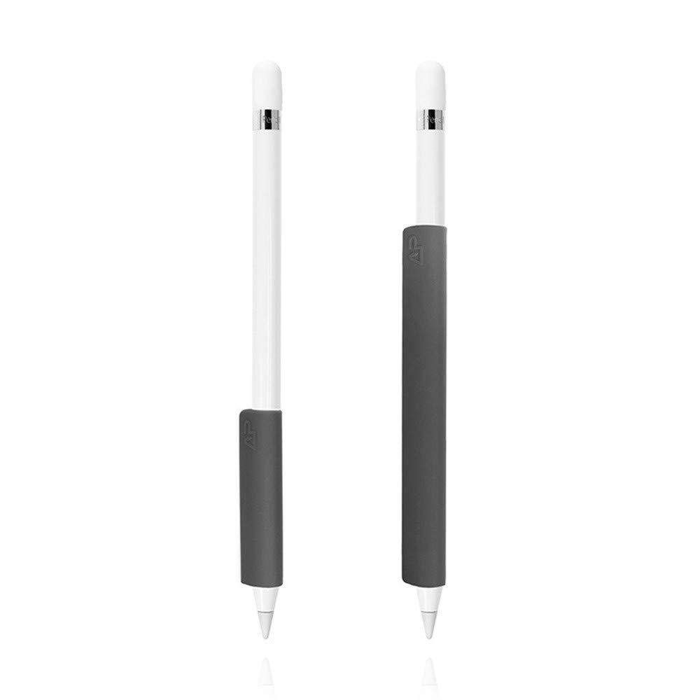 特価ブランド MChoice SHIRT_Apple pencial MChoice_Apple SHIRT ユニセックスベビー ブラック ブラック B07HNS641D, 妙高村:82f440ab --- xn--paiius-k2a.lt