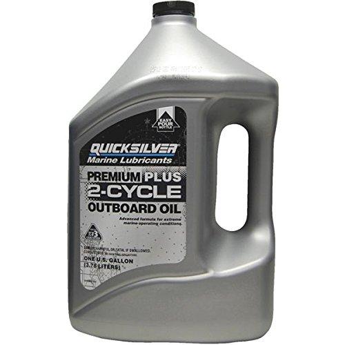 quicksilver-premium-plus-2-cycle-motor-oil-1-each
