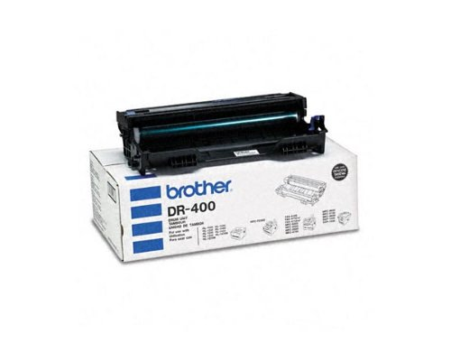 4750e Drum - Brother intelliFAX 4750E Drum Unit (OEM) made by Brother - 20000 Pages