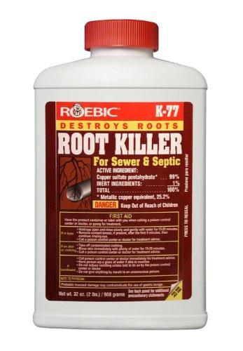 roebic-laboratories-k-77-root-killer-32oz