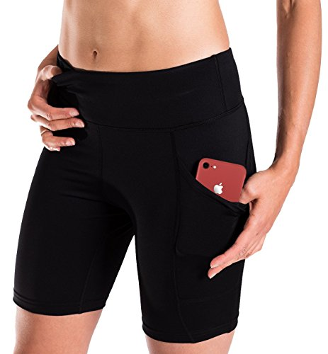 Yogipace Protection Chafing Compression Workout