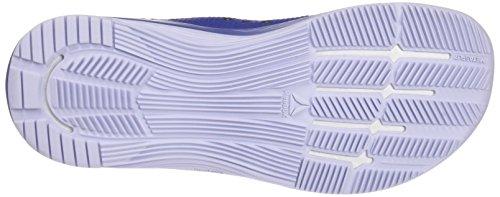 0 Crossfit R Lucid Nano Homme 7 Shadow Reebok Lilac Baskets lilac Multicolore wxYBSF4W4q