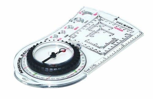 Brunton Brunton O.S.S. 40B Adventure Racing Compass