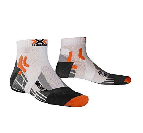 X-Socks Trekking Extreme Light Chaussettes Femme
