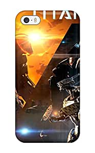 Sherry Green Russell's Shop Extreme Impact Protector Case Cover For Iphone 5/5s