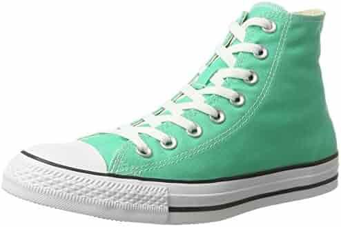 0aca218cf0072 Shopping Green or Red - takemore - Converse - Shoes - Women ...