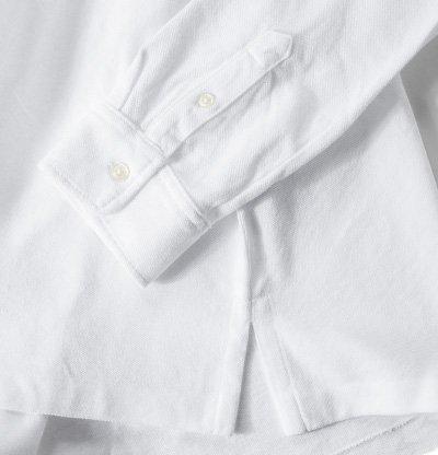 Polo Ralph Lauren Herren Polo-Shirt Baumwolle T-Shirt Unifarben mit Motiv, Größe: XL, Farbe: Weiß