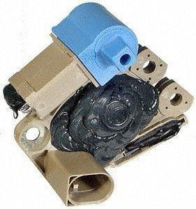 UPC 025889399182, Wells VR1179 Voltage Regulator