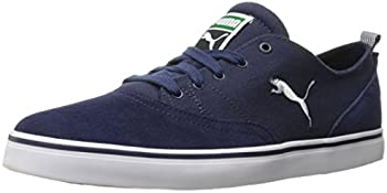 Puma Mens Funist Parade Shoes