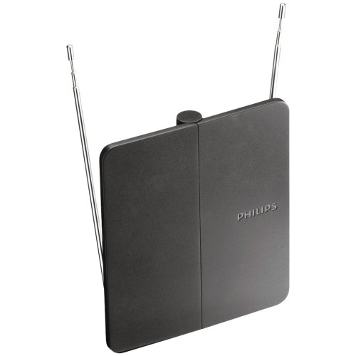 Indoor Digital Tv Antenna (Discontinued by Manufacturer)