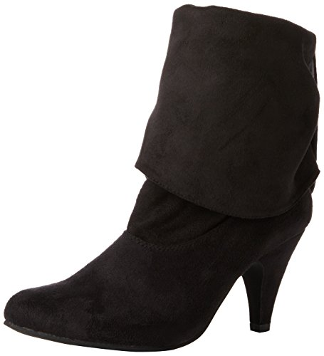 Joe Browns Must Have 3 In 1 - Tacones Mujer Black (A-Black)