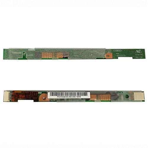 New LCD Inverter For eMachines E525 E620 E625 E627 HP DV4 DV4T Toshiba M100 M105 M50 M55 Series