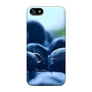 New Fashion Case Cover For Iphone 5/5s(tEFlSSI5259DeKqr)