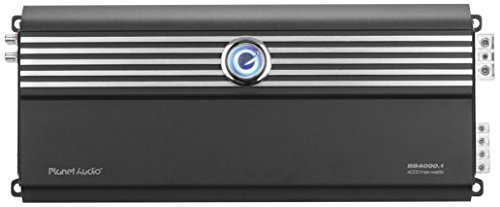 planet-audio-bb40001-big-bang-3-4000-watt-monoblock-class-d-1-to-8-ohm-stable-monoblock-amplifier-wi