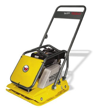 WACKER NEUSON Single Directional V for sale  Delivered anywhere in USA