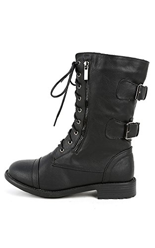 Cheap Womens Boots Under 20 Dollars | Compare Prices Cheap Womens ...