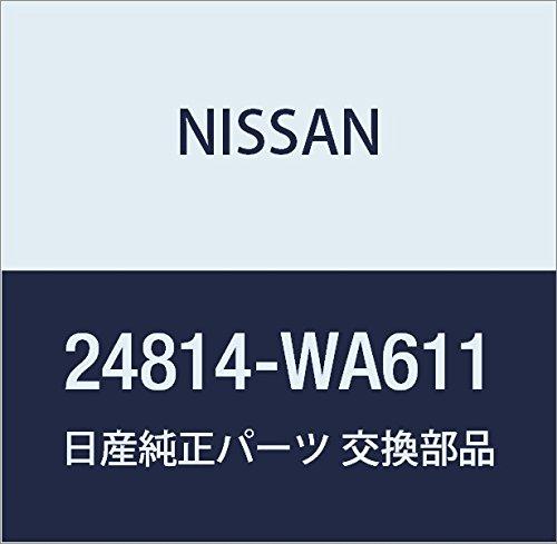 NISSAN (日産) 純正部品 コンビネーシヨンメーター ユニツト W/サーキツト ステージア 品番24814-AQ503 B01FTV2S2C ステージア|24814-AQ503 - ステージア