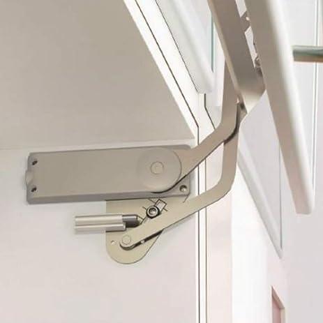 Sugatsune Vertical Swing Lift-Up Mechanism SLUN-5 - Cabinet And ...