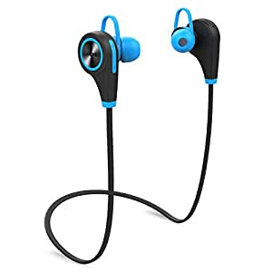 Auricurares Inal 225 Mbricos Bluetooth 4 1 Lemego Auriculares