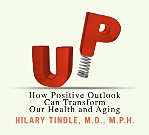 Up Audiobook
