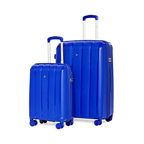 Upto 50% off on GAMME Luggage Trolley bags