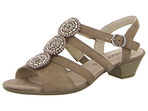 Gabor, sandali donna, 25-852-14