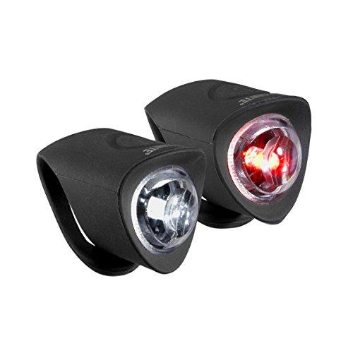Kryptonite Led Lights - 4