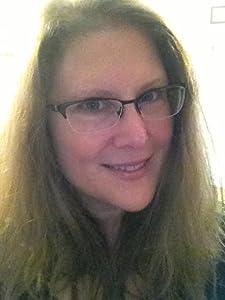 Lynn Morgan Rosser