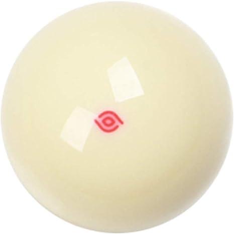 WXS 57.2 mm Bolas de Billar, práctica de Entrenamiento de Billar ...
