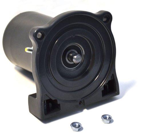 WARN 73900 Winch Motor ()