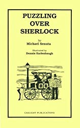 Puzzling over Sherlock