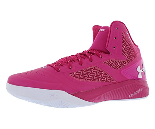the latest 7dbfb f7039 Under Armour Clutchfit Drive II Basketball Men's Shoes Size 13 - Import It  All