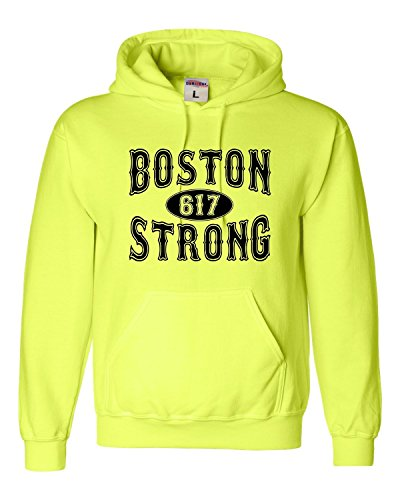 boston city of champions sweater - 3